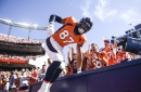 Kiszla vs. O'Halloran: Will Broncos fans be able to attend Denver home games in 2020?