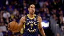 Indiana Pacers: Malcolm Brogdon is in, Victor Oladipo is out vs. Wizards