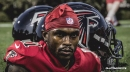 Julio Jones' Fantasy Football Outlook For The 2020 NFL Season