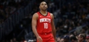 NBA Rumors: Hawks Could Acquire Eric Gordon & 2020 Draft Pick For Dewayne Dedmon, Per 'Bleacher Report'
