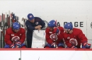 """Links: Claude Julien calls for more """"will and determination"""""""
