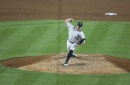 Chad Green has been the Yankees' best pitcher