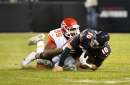 A closer look at Chris Jones and the Chiefs' defensive tackles