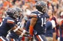 Virginia Football schedule dates announced