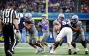 Five questions as Memphis football begins fall camp