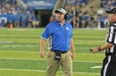 Update on UK's 2 new SEC opponents and league's COVID-19 testing plan