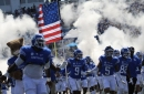 Kentucky's 2 new SEC opponents revealed