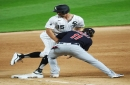 Chicago White Sox 2, Cleveland Indians 0