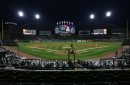 White Sox — filling in for the postponed Cubs-Cardinals series — are set to make a rare ESPN 'Sunday Night Baseball' appearance this weekend against the Indians