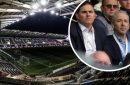 Swansea City announce significant investment from new American businessman