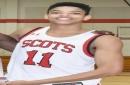 4-star prospect Josh Minott commits to Memphis