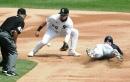 Photos: Indians at White Sox