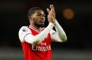 Report: Tottenham Hotspur lodge interest in Arsenal's Ainsley Maitland-Niles