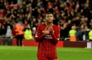 Klopp ready to give Brewster and Wilson first team chances