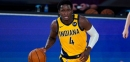 NBA Rumors: Cavaliers Could Land Victor Oladipo For Sexton, Exum, Osman & Draft Pick, Per 'Bleacher Report'