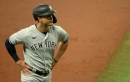 Yankees place Giancarlo Stanton on injured list, still evaluating choices to replace him