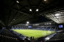 West Brom alter approach in bid to seal a deal for midfielder - report