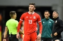 Stoke City fans debate transfer chase for Wigan striker