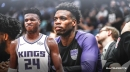 Buddy Hield's bonus down $1,500,000 after Kings failed to make playoffs