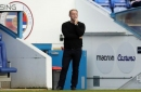 The key change Steve Cooper wants from Swansea City next season