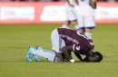 Three Points: Rapids look to solidify identity in critical six-game stretch