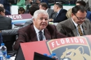 Dale Tallon out as Florida Panthers' GM
