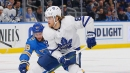 Why William Nylander is likely Maple Leafs best trade chip