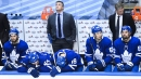 Nine thoughts on Maple Leafs' Game 5 loss and what it all means