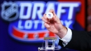Rangers a worthy winner of No. 1 pick, chance to accelerate rebuild
