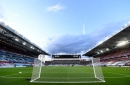 Villa Park plan explained as Man City sent stern Grealish message