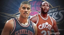 5 best trades in Cleveland Cavaliers history, ranked