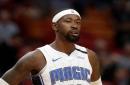 Terrence Ross rejoins Magic in NBA bubble, enters quarantine protocol