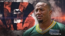 Bengals news: Cincinnati signs Mike Daniels to 1-year deal up to $2.7M