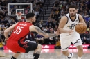 Utah Jazz mailbag: Who could boost the bench and biggest NBA bubble surprises