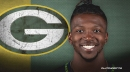 Packers sign WR Malik Turner, who helped team win divisional playoff game in January