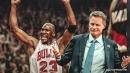 Michael Jordan would feast on modern NBA, implies Steve Kerr