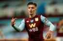 Man Utd identify 'cheaper alternative' to Villa captain Grealish