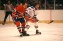 Today in Hockey History: Serge Savard Retires from Montreal Canadiens
