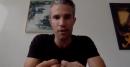 'Better at 18 than me!' – Robin van Persie hails Manchester United wonderkid Mason Greenwood