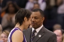 Rewind the Clock: The last time the Phoenix Suns had a seven game win streak