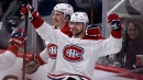 Canadiens will need Tatar, Gallagher to carry offence in Flyers series