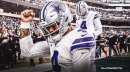 Dak Prescott makes strong statement about his future with Cowboys