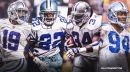 5 best trades in Dallas Cowboys history, ranked