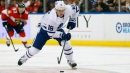 Maple Leafs GM Dubas doesn't understand the Marner criticism one bit