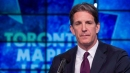 Brendan Shanahan takes the blame for Maple Leafs' lack of progress
