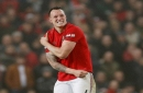 Twitter issues apology to Manchester United and Phil Jones over tweet