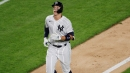 Aaron Judge out with 'lower body tightness,' Yankees admit a day after pulling him from game