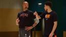 Will Suns success in Orlando make them a better team in Phoenix?