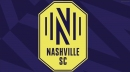 TEMPORARY PROMOTION: Guppy will coach Nashville tonight instead of Smith