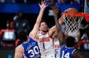 Devin Booker ready for biggest game of his NBA career with play-in hopes on the line for Phoenix Suns